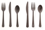 WNA Earth Sense Vine utensils
