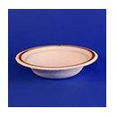 chinet huhtamaki compostable bowls