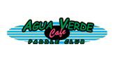 Agua Verde Cafe