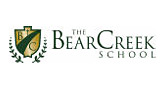 The Bear Creek School