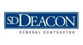 SD Deacon