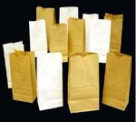compostable paper lunch bags ajm