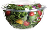 eco products bowls for cold foods with lids