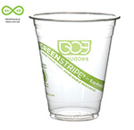 eco products corn based compostable cold cups