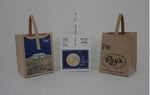 package containers inc paper handled bags compostable