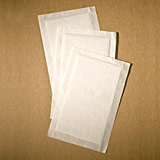 Paper Pak Industries paper absorbent pads compostable