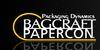 Bagcraft Papercon ecocraft deli bags