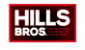 hills bros coffee pods compostable