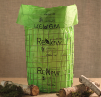 Renew Packaging Compostable Bag Liners