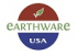 earthware usa compostable trays and bowls