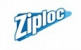 Ziploc Compostable Bags
