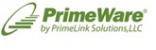 PrimeWare PrimeLink Solutions PLA compostables